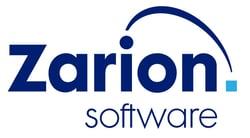 Zarion_Software_logo LARGE